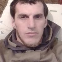 Камил Гусейнов, 36 лет, Весы, Ростов-на-Дону