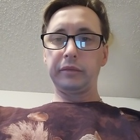 Christopher Olsen, 37 лет, Рак, Биг-Лейк