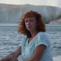 JАнна, 50 лет, Близнецы, Петропавловск-Камчатский