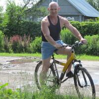 Сергей, 59 лет, Овен, Петушки
