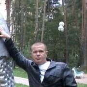 Виталий 41 Москва