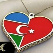 elsen 31 Баку