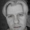 Вадим, 41, г.Борщев