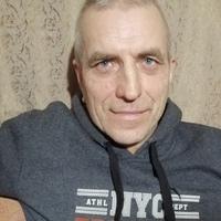 Сергей, 52 года, Водолей, Ивот