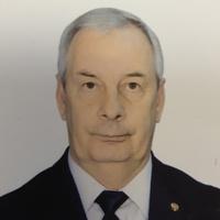Виктор, 60 лет, Дева, Хабаровск
