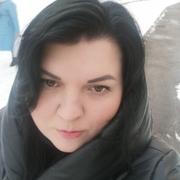 Светлана 38 Киев
