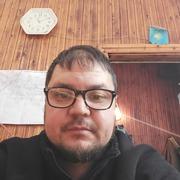 Денис 37 Темиртау