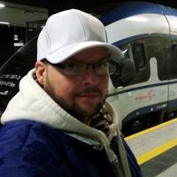 Radek, 42 года, Скорпион, Chojny