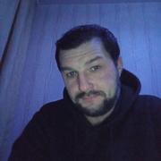 Дима 38 Ярославль