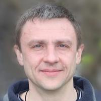 Кирилл, 40 лет, Лев, Москва