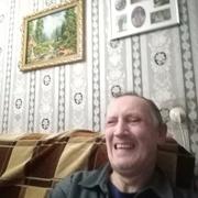 Александр 1971г. Рак 49 Санкт-Петербург