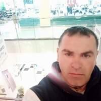 Александр, 38 лет, Весы, Воронеж