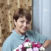 Людмила 54 Ступино