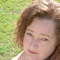 Michelle, 46 лет, Овен, Майами