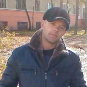 Евгений Адаменко 35 Москва