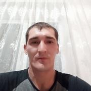 Ibragim 31 Кизилюрт