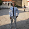 ioannis Anas, 30, г.Alexandhroúpolis