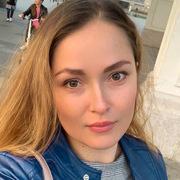 Екатерина 32 Москва