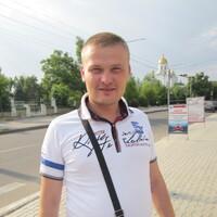 сергей, 38 лет, Стрелец, Тирасполь