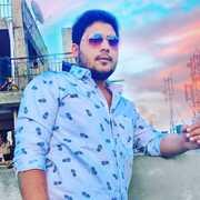 Dinesh Sharma 22 Кабул