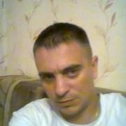 Андрей 39 Красноярск