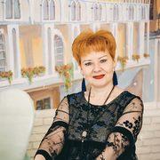 Любовь 53 Наро-Фоминск