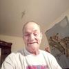 Carl Meyers, 52, г.Гринвилл