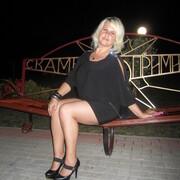 Проститутки светлогорск тюменьская шоколадки проститутки
