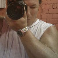 Святогор, 49 лет, Скорпион, Сосновый Бор