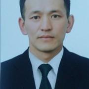 Апсамат 31 Бишкек