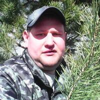Сергей, 36 лет, Близнецы, Рязань