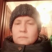 София 51 Москва