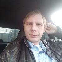 Илья, 34 года, Весы, Петрозаводск