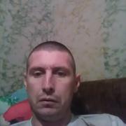 Сергей 35 Владимир