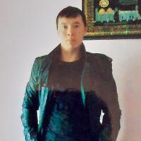 Артур, 34 года, Козерог, Атырау