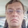 Сергей, 44, г.Осинники
