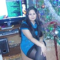 Елена, 35 лет, Весы, Комсомольск-на-Амуре