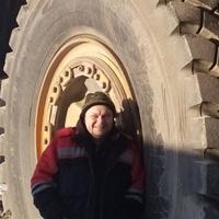 Василий, 38 лет, Близнецы, Находка (Приморский край)