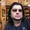 Адриано, 50, г.Милан