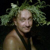 Сергїй, 58 лет, Рак, Горностаевка