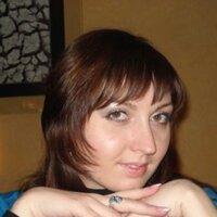 Катерина, 33 года, Лев, Кемерово