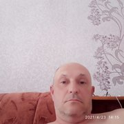 Саша 49 Москва