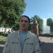 Александр 45 Кронштадт