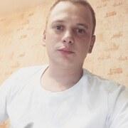 Виталий Солова 26 Арсеньев