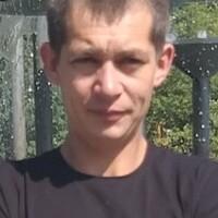 Шурик, 31 год, Стрелец, Хабаровск