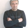 Евгений, 70, г.Кстово