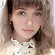 Наталья 29 Омск