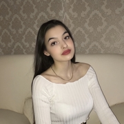 Самира 22 Москва