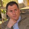 Shamal, 38, г.Карс