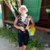 Татьяна, 68, г.Каменское
